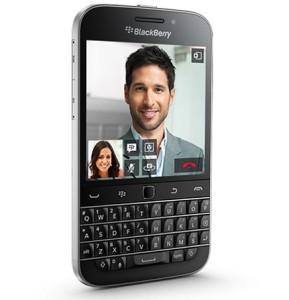 BlackBerry_Classic_Qwerty_Keypad