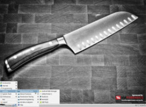 Download-Santoku-0