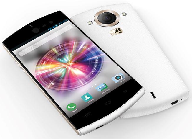 Micromax_Canvas_Selfie_smartphone