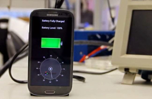 bio-organic-battery-Battery-charges-in-30-seconds-StoreDot
