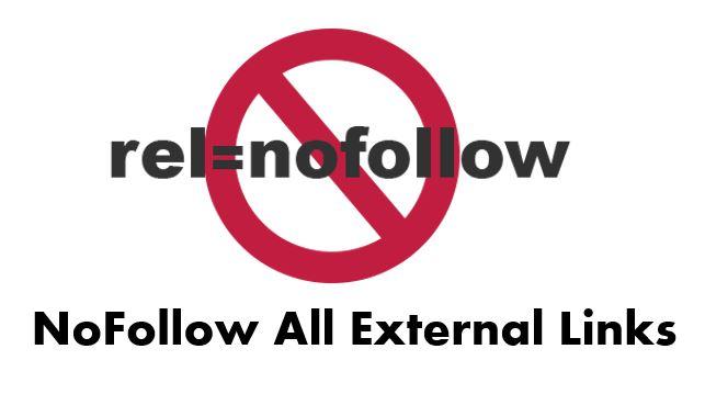 nofollow-all-external-links-blogger