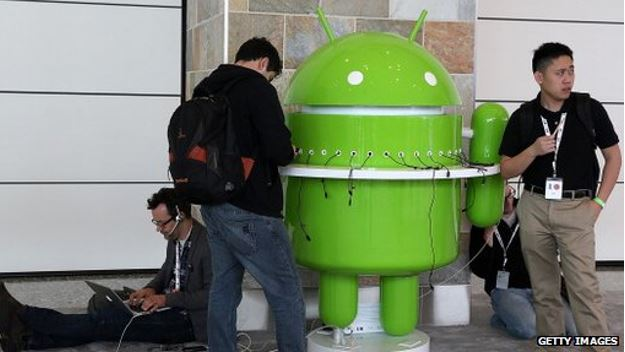 Android_NotCompatible_Malware