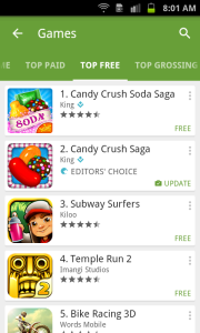 Candy-Crush-Soda-Saga-Top
