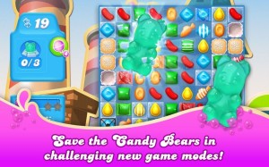 Candy-Crush-Soda-Saga_002