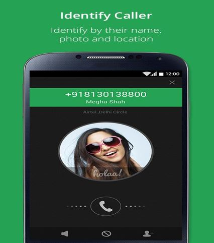 HolaaCaller_ID__Block