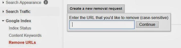 Remove-URL-WMT