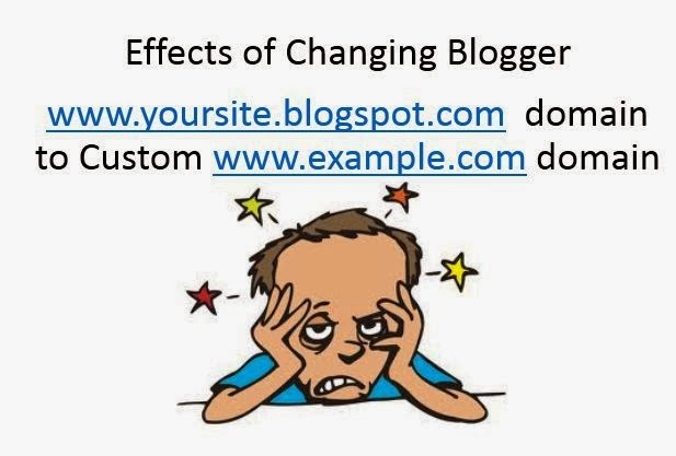blogspot-to-custom-domain-effacts