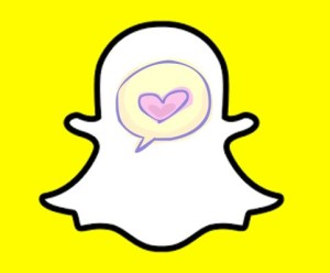 snapchat-love-2014