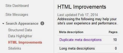 webmaster-duplicate-meta-description