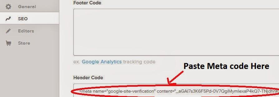 HTML-tag-verification-weebly