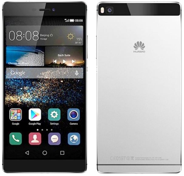 Huawei_Ascend_P8_look