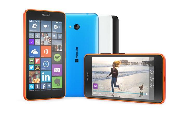 Microsoft_Lumia_640