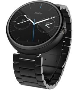 Moto_360_Smartwatch