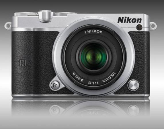 Nikon_1_J5
