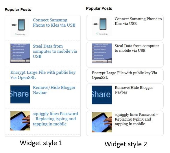 Popular-Posts-Blogger-widget-style1-2