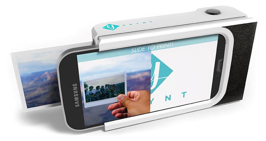 Smartphone_prynt_case