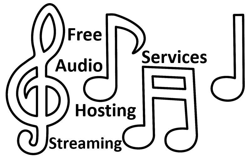 Top-Audio-Hosting-Streaming