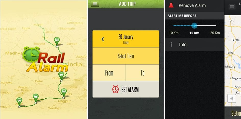 Train+Traveler+alarm