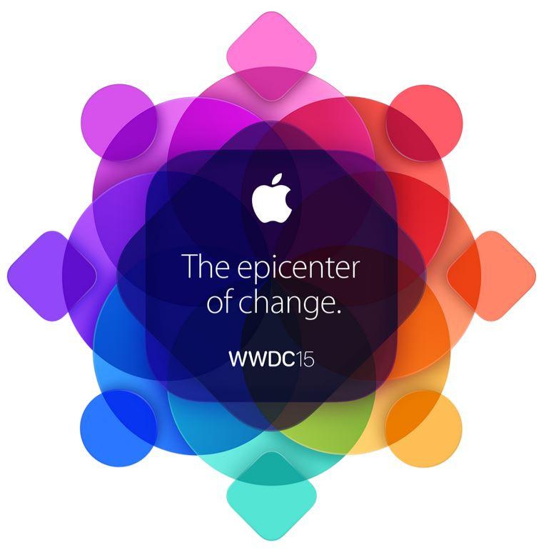 apple_wwdc