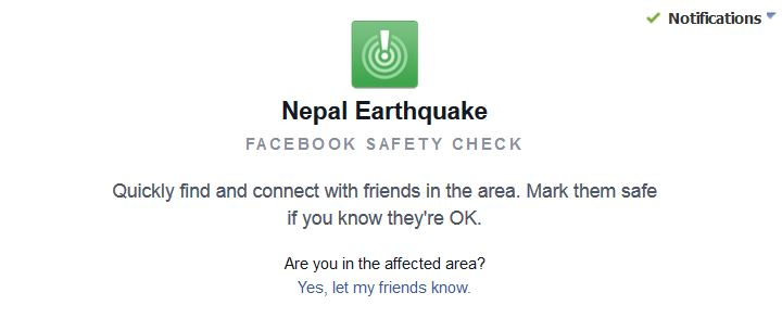 facebook_safety