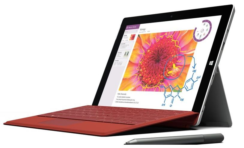 microsoft_tablet_surface_3