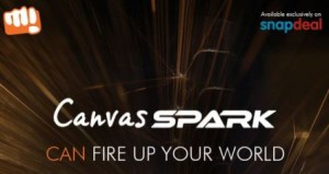 Micromax_canvas_spark