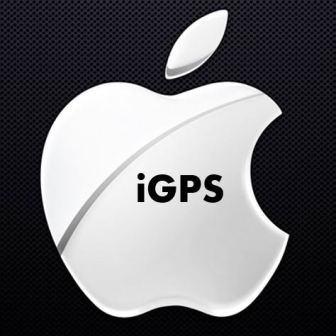 apple_gps