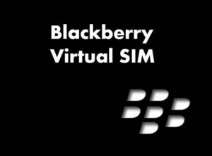 blackberry_virtual_sim