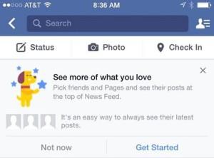 fb_mobile_pick_friends_pages