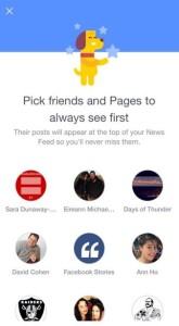 fb_select_page_friend_priority