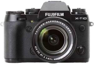 fujifilm_x_t_10