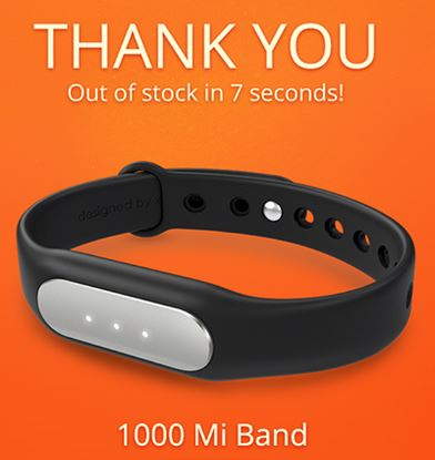 mi_band_sold_out