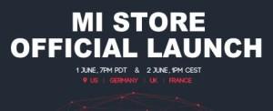 mi_store_international