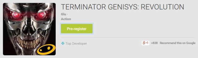 pre_register_google_play