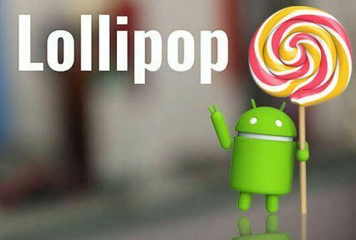 lollipop_5.1.1