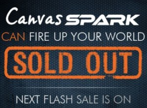 micromax_flash_sale