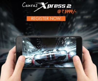canvas_xpress_2
