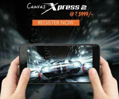 canvas_xpress_2
